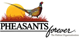 Norther Colorado Pheasants Forever